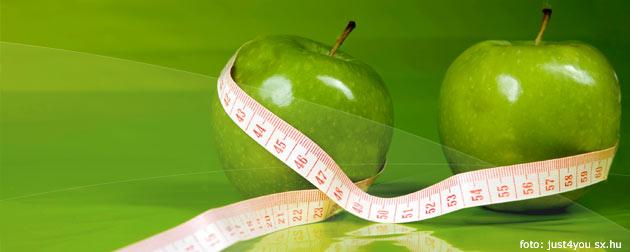 Einzelberatung zur Ernährungsberatung